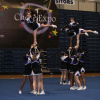 Thumbnail image for All-Star Cheerleading: 6 Fun Facts