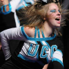 Thumbnail image for Results: UCC Excels at Cheersport Lexington