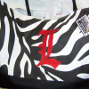 Thumbnail image for The Cheer Boutique: Custom Cheer Bag