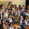 Thumbnail image for Midwest, UCC, Cheer WorkShop named Grand Champions at Midwest Cheer Expo's Spring Fling