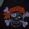 Thumbnail image for The Cheer Boutique: Custom Rhinestone Apparel