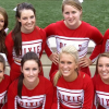 Thumbnail image for Meet the Squad: Dixie Heights High School Varsity