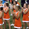 Thumbnail image for Meet The Squad: Ryle High School Varsity