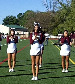 Thumbnail image for Head to Head: Kings High School vs. Lebanon High School