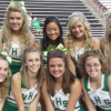 Thumbnail image for Meet the Squad: Northmont High School