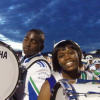 Thumbnail image for Way-to-Go Wednesday: Winton Woods Cheerleader is also in Band