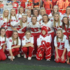 Thumbnail image for Meet the Squad: Beechwood High School