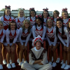 Thumbnail image for Meet the Squad: Fairfield High School
