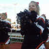 Thumbnail image for Meet the Squad: Loveland High School