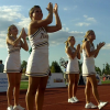 Thumbnail image for Meet The Squad: Turpin High School