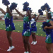 Thumbnail image for Meet the Squad: Winton Woods High School
