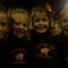 Thumbnail image for Anderson High School Youth Cheerleading Night