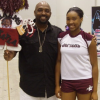 Thumbnail image for Way-to-Go Wednesday: Cheer Dad of the Year & Champion Elite Zumba Benefit