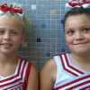 "Thumbnail image for Amelia Youth Athletic Club's ""Cheer Rumble"""