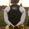 Thumbnail image for Meet the Squad: McNicholas High School