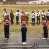 Thumbnail image for Way-To-Go-Wednesday: Withrow Toe-Touches, Holmes Cheerleaders Mascot