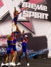 Thumbnail image for Competition Results: Xtreme Spirit, Cincinnati