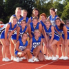 Thumbnail image for Meet the Squad: Simon Kenton High School