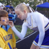 Thumbnail image for Meet the Squad: Mariemont High School