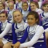 Thumbnail image for Way to Go Wednesday: Miamisburg Knows Cheerleading