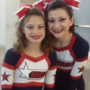 Thumbnail image for Competition Results: Great Lakes Cheer Co. Ohio River Challenge