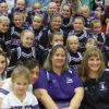Thumbnail image for Way to go Wednesday: Glen Este Youth Cheer Performs in Florida