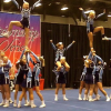 Thumbnail image for Boone County High School Cheerleading: Meet the Squad