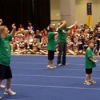 Thumbnail image for Special Needs Squads: Way to Go, Harrison Cheer Stars!