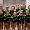 Thumbnail image for Mason High School Cheerleaders: Meet the Squad