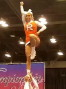 Thumbnail image for NKY Cheerleading Battle Round 1: Dixie Heights v Ryle, Boone County v Cooper