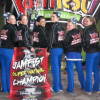 Thumbnail image for JAMFest Dance Super Nationals 2011 Results