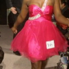 Thumbnail image for Prom Fashion from Club Dress