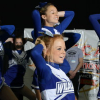Thumbnail image for Northern Kentucky Cheerleading Coaches Association Competition 2011