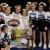 Thumbnail image for American Cheer Power Competition Results