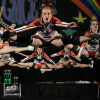 Thumbnail image for The Greater Midwest Cheer Expo: St. Patrick's Day
