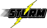 StormLogo 08 small